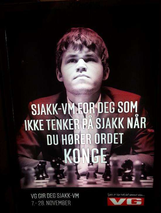 Carlsen_VG